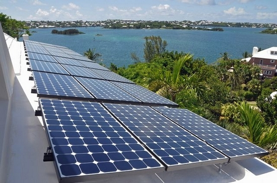 adding solar pv to your home grid tied or stand alone xenogyre rh xenogyre com