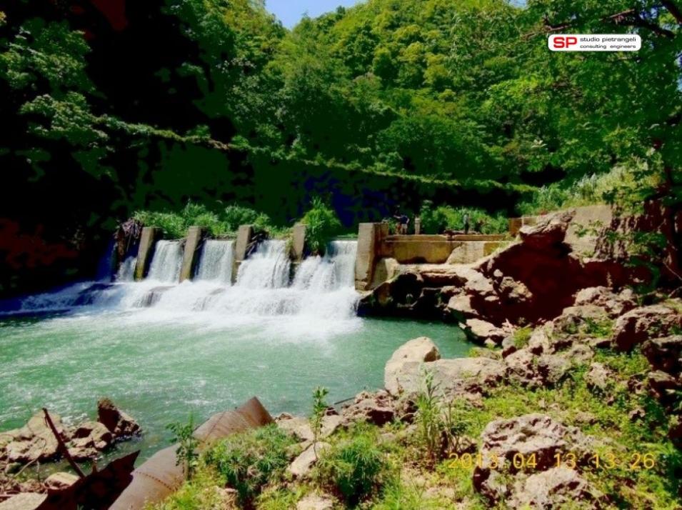 Jamaica_hydropower_plants[1]