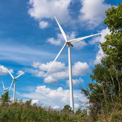 Jamaica Surpasses 100 MW of Wind Power – XenogyRE