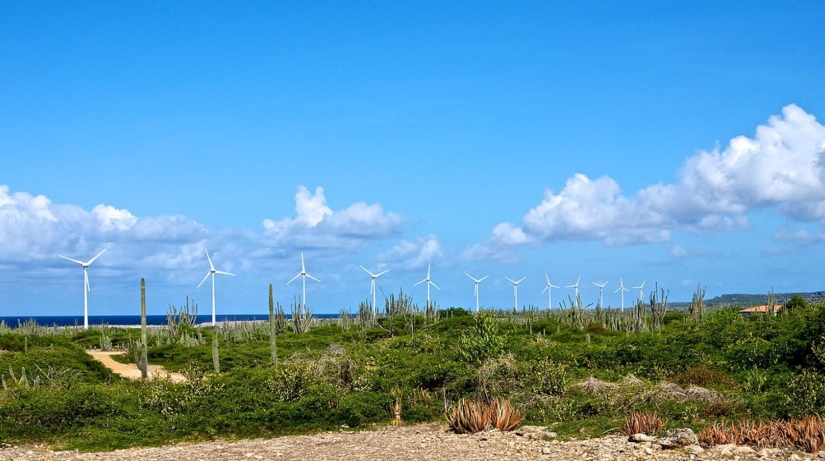 bonaire-wind-ngsversion-1513909000219-adapt-1900-1.jpg