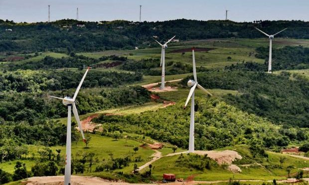 jamaica-wind-energy-wind-farm-wind-power-620x372.jpg