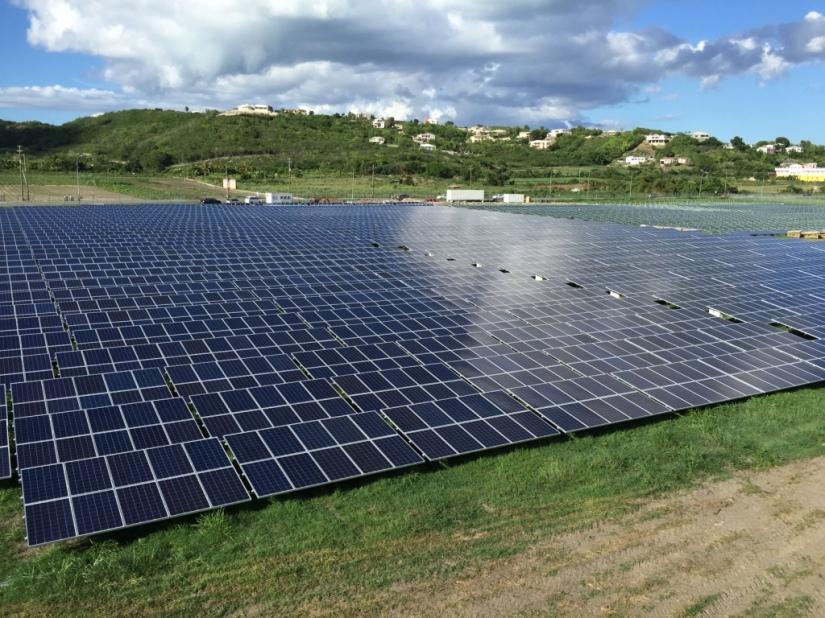 PVEnergy-completion-solar-plant-airport-Antigua1