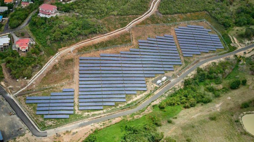 solar-1-950x530