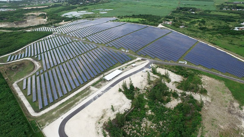 St.-Lucy-Solar-Facility
